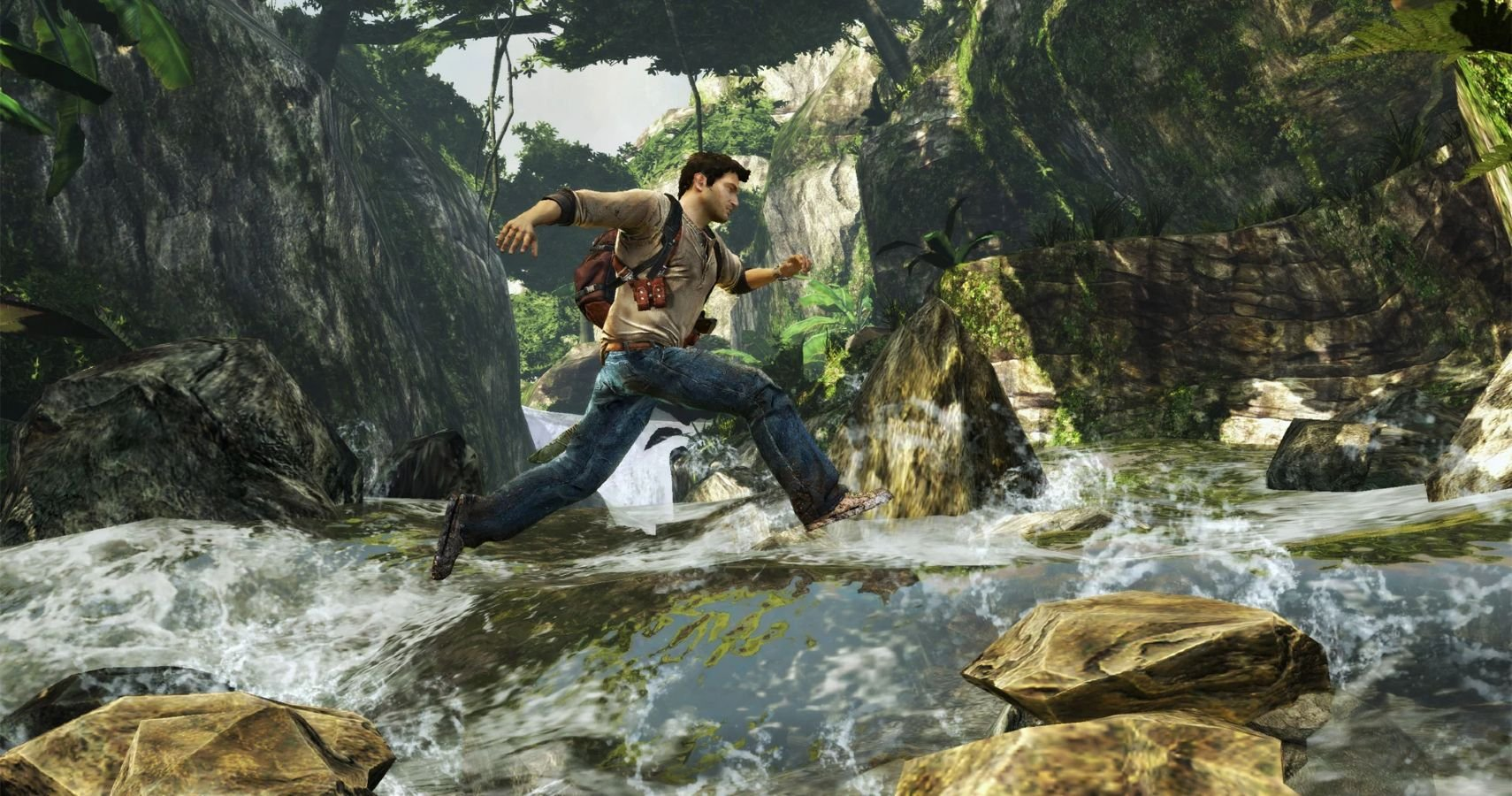 Every PlayStation Console Ranked By Their Launch Lineups