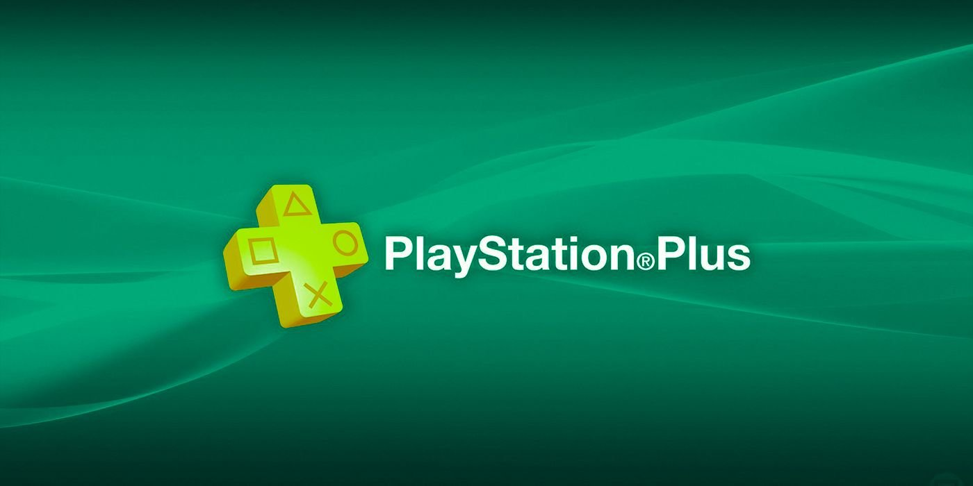 Leaked PS Plus Free Games for August 2021 Explained, and Why Subscribers are Upset