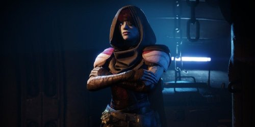 Destiny 2: Key of Light and Darkness Quest Guide | Game Rant