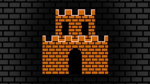 Minecastle   Canal do YouTube em luto - Games Ever