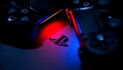 PlayStation Store   Usuários relatam banimento de contas - Games Ever