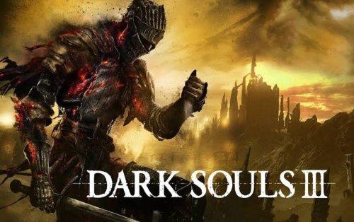 REVIEW   Dark Souls III - Elevando o legado Souls-like - Games Ever