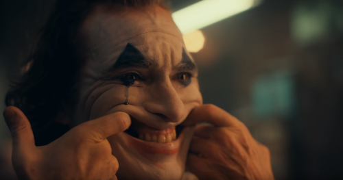 """DC's Joker Movie Described As A """"Cinematic Achievement On A High Level"""""""