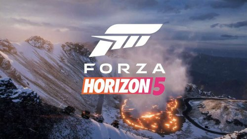 Forza Horizon 5 Full Presentation | Xbox + Bethesda E3 2021