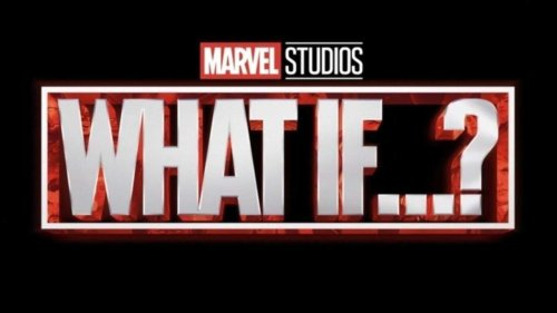 What If…?: Everything We Know About The Animated Disney+ MCU Show