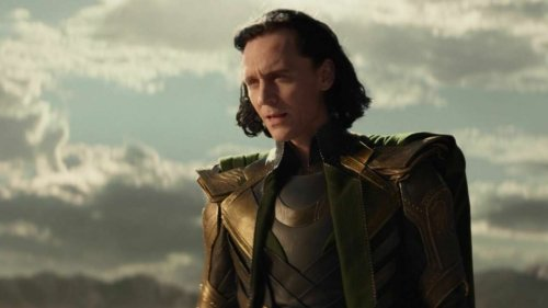 Loki Episode 1 Answers The Question: What's Stronger Than An Infinity Stone?