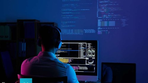 Learn The Secrets Of Ethical Hacking For $43 With This Super-Sized Training Package