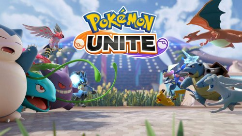 Pokemon Unite Speedster Guide: Move Lists, Stats, And Strategies For All Speedster Type Pokemon