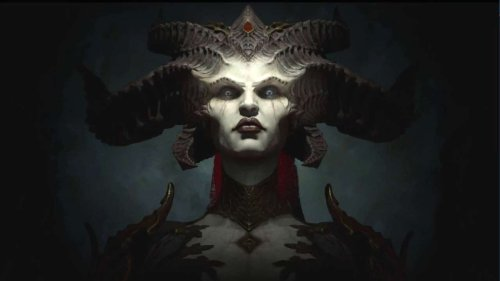 Diablo 4's Reworked Skill Tree Revealed