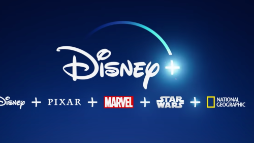 All Disney Plus Shows Will Now Premiere On Wednesdays