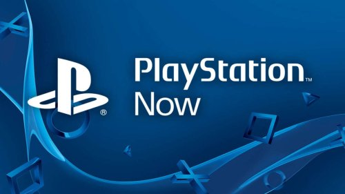 PS Now Gets More Popular As PlayStation Plus Numbers Slip