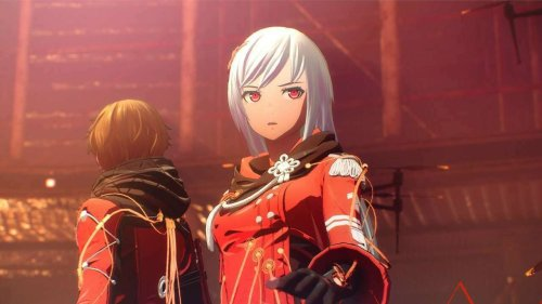 Scarlet Nexus Review Roundup -- What Critics Are Saying About The Anime Thriller