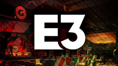 E3 2021: Games Missing From The Show