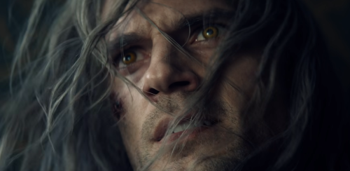 The Witcher Voice Actor Shares His Thoughts On Netflix's TV Show