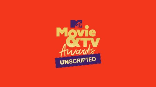 "Sacha Baron Cohen To Receive ""Comedic Genius Award"" At MTV Movie Awards"