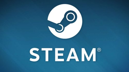 """Valve Facing New Class-Action Lawsuit Over Steam """"Monopoly"""""""