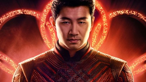 Marvel's Shang-Chi And Ryan Reynold's Free Guy Will Have 45-Day Exclusive Theatrical Window