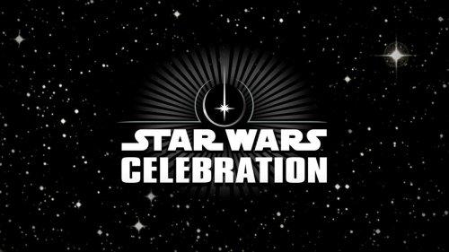 Star Wars Celebration Anaheim 2022 Is Coming 3 Months Sooner