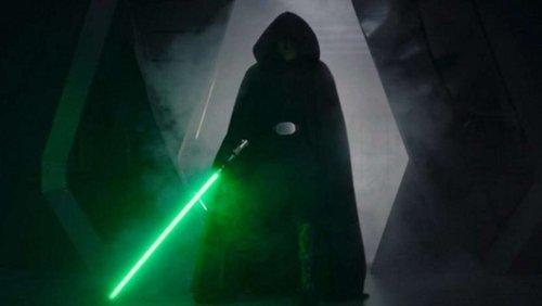 Lucasfilm Hires Deepfake YouTuber Who Tweaked Luke Skywalker's Appearance In The Mandalorian