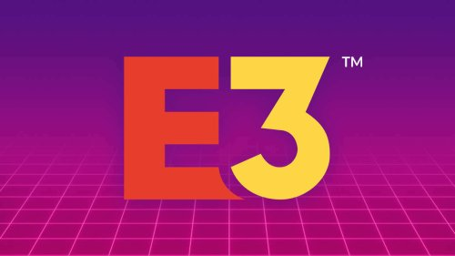 E3 2021 Adds 15 More Companies, Programming Schedule Coming Early June