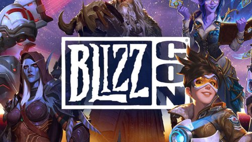 """Blizzard President Apologizes For Hearthstone Banning Controversy, Promises To """"Do Better"""""""