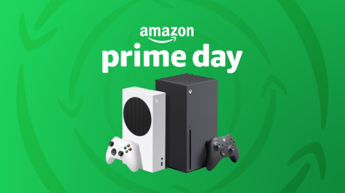 Best Prime Day Xbox Deals 2021: What To Expect And Early Deals Live Now