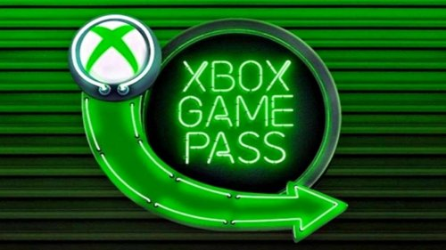 Here's How Xbox Game Pass Rewards Work