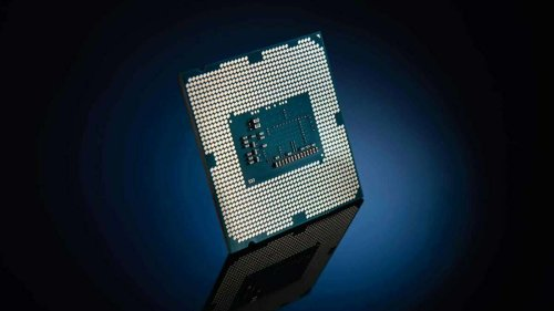 Global Semiconductor Shortage Could Extend Into 2023, Intel Says