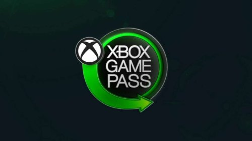 Xbox Announces 27 New Game Pass Titles At E3 2021