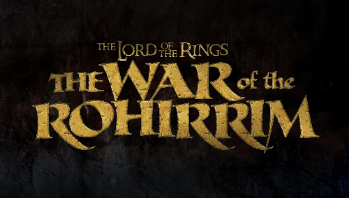 """Lord Of The Rings Anime Movie Producer On The """"Dream Come True"""" Project"""