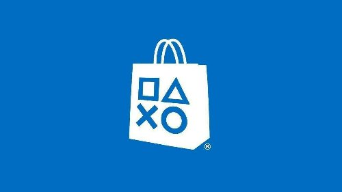 Sony's PlayStation Store Sale Discounts Hundreds of PS4, PS5 Games
