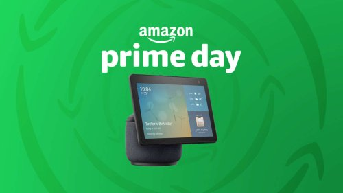 Alexa Is Your Ticket To Ridiculous Pre-Prime Day Deals