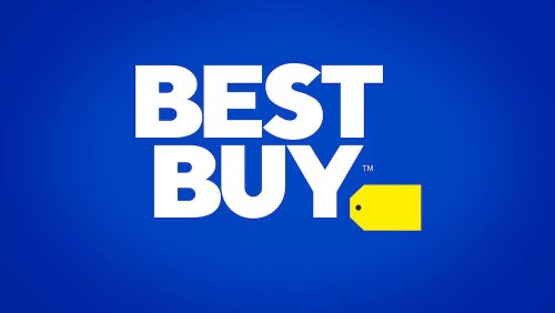 Best Buy Weekend Sale Is Live -- Check Out The Best Deals