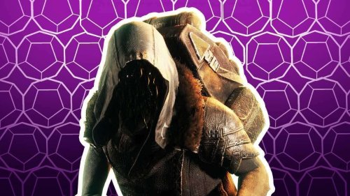 Where Is Xur Today? (May 14-18) - Destiny 2 Xur Location And Exotics Guide