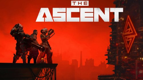 The Ascent Gets New Trailer During Xbox Bethesda E3 2021 Showcase, Releases in July 29 2021