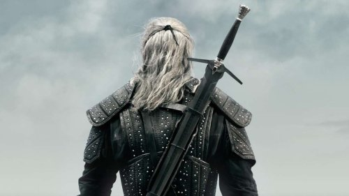 The Witcher Timeline Explained With Netflix's Interactive Map - GameSpot