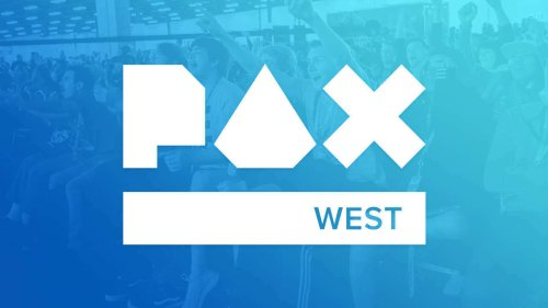 PAX West Will Require Attendees To Provide Proof Of Vaccination Or Negative COVID Test