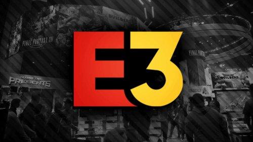 The Best E3 2021 Trailers (So Far)