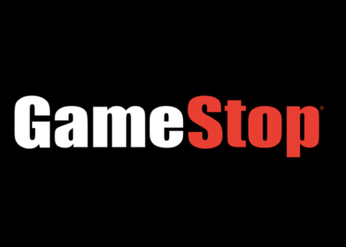 GameStop Is Opening A Gigantic Facility To Help Transform The Company Into An Online Store