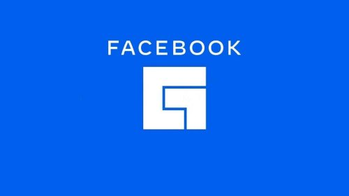 Facebook Overtakes YouTube For Game Livestreaming, Twitch Still Dominates