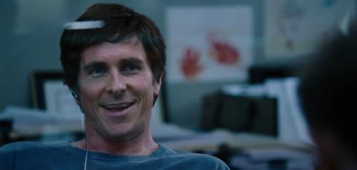 The Big Short's Michael Burry Made $270 Million Betting On GameStop