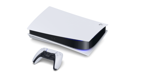 Sony Announces PS5 Sales Numbers And New Figures For PS Plus And Monthly Active Users