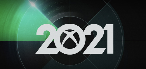 Xbox Summer Briefing Coming June 13 As Joint Show With Bethesda