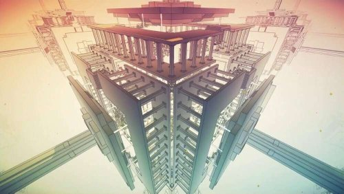 Manifold Garden Gets A Free PS5 Upgrade Next Week, Physical Edition Announced