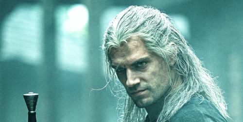 Netflix's The Witcher: 36 Easter Eggs, References, And Other Tidbits You Might Have Missed