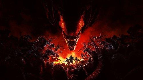 Aliens: Fireteam Elite Will Release August 24, Preorders Open Now