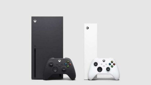 How To Clear Game Cache on Xbox Series X S And Xbox One
