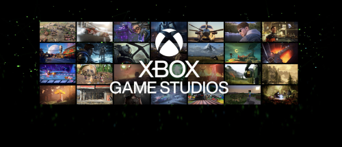 """Xbox Will Acquire More Studios, Phil Spencer Says - """"We're Definitely Not Done"""""""