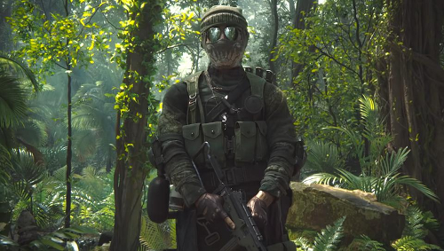 What Could Be The Next Big Crossover With Call Of Duty