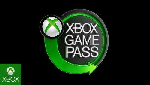 Will The Game Pass Announce That Ubisoft+ Is Joining Game Pass?